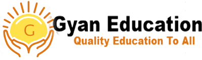 gyaneducation.com