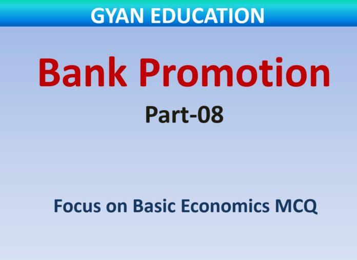Bank Promotion Mock-08